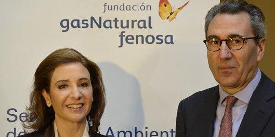 """El VI Plan de la Vivienda de C-LM se presentará en un """"plazo breve"""""""