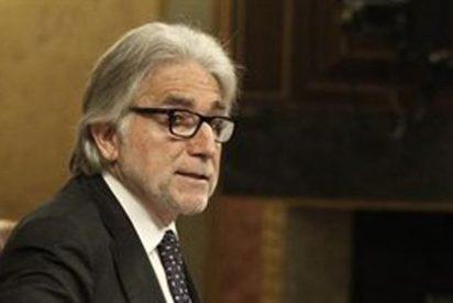 """CiU pide a Rajoy """"política en mayúsculas"""" para resolver """"la cuestión catalana"""""""