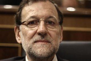 Mariano Rajoy, las elecciones europeas y el difuso desánimo de la militancia popular
