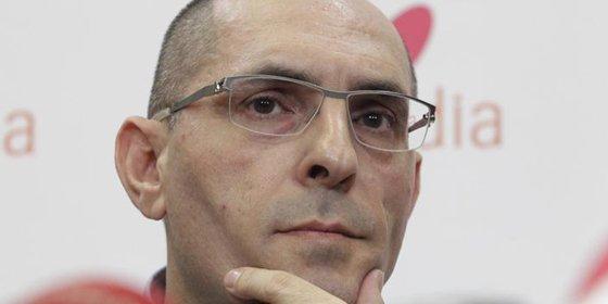"""El TSJM ve """"claros indicios"""" para juzgar al juez Silva por prevaricación"""