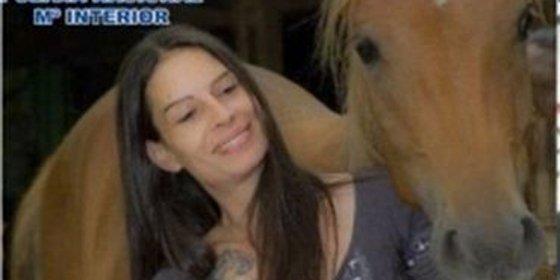 Una mujer custodiada por la Guardia Civil mata a su bebé en el hospital