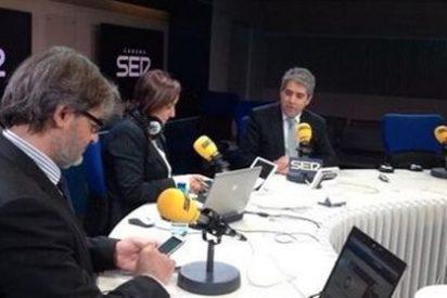 La Generalitat vería ilegal convocar la consulta si el Gobierno la recurre