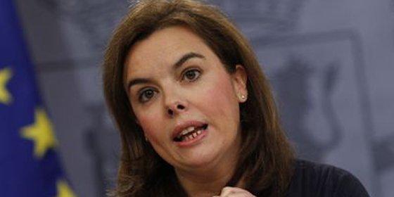 """El Gobierno aprueba el Plan PIVE 5, que entrará en vigor de forma """"inmediata"""""""