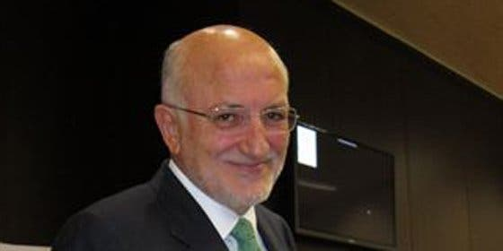Ruz cita al presidente de Mercadona para acreditar si el PP defraudó a Hacienda en 2008
