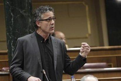 El Gobierno pagó más de 44.000 euros a la batasuna Amaiur para protegerse de ETA