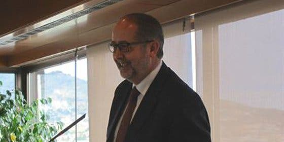 Directivos alemanes piden a un consejero catalán que abandonen la independencia