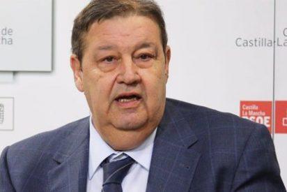 El PSOE calcula que el teatro de las primarias de C-LM comenzarán en septiembre