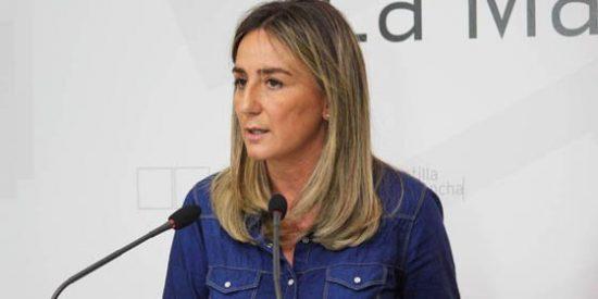 """El PSOE de Page """"deja mucho que desear"""" en sus críticas a la puesta en escena en FITUR"""