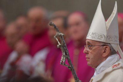 """El Papa pide a los creyentes que tengan """"santa astucia"""" para """"custodiar la fe"""""""