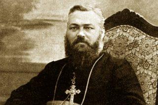 Un santo patrón para las víctimas de abusos del clero