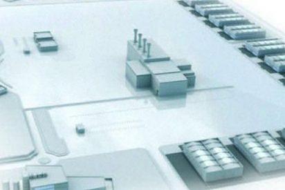 Fomento adjudica la construcción del Vivero de Empresas y del Laboratorio en Villar de Cañas