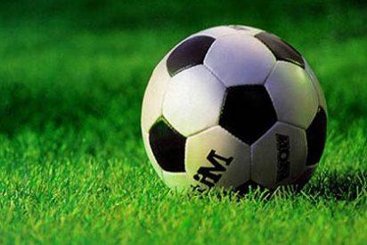 Estafa a futbolistas por Twitter