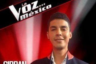 Siete policías sin escrúpulos entregaron al cantante de 'La Voz' a sus verdugos