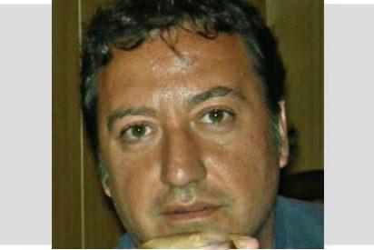 Interior decapita a su director de comunicación por la pifia en la operación contra ETA
