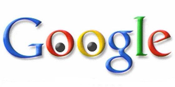 Los mejores trucos, juegos y secretos para divertirse buscando en Google