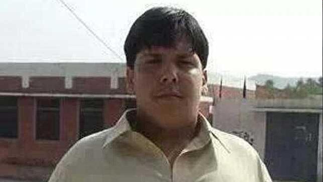 El valiente adolescente que sacrificó su vida para evitar una masacre en su instituto