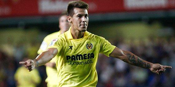 Míchel quiere llevárselo del Villarreal