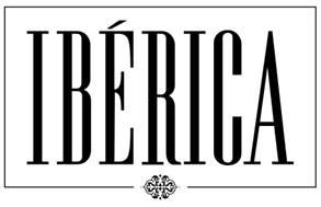 Los Restaurantes IBÉRICA continúan su expansión