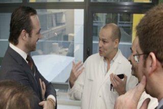 El Hospital de Son Espases 'da a luz' al Instituto de Investigación Sanitaria de Palma