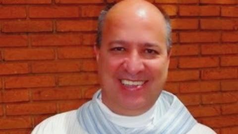 Montanari, nuevo secretario del colegio cardenalicio
