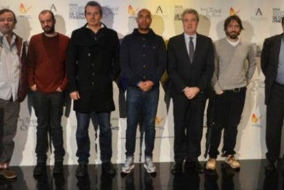 Gas Natural Fenosa y la Academia de Cine llevan el mejor cine español a diez municipios