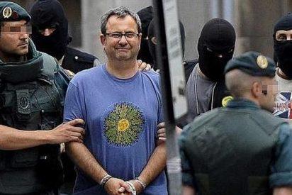 El PSE se une a Bildu y PNV contra las detenciones los etarras del despacho de abogados