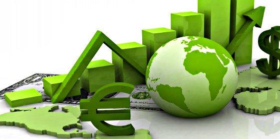 La recuperación de la economía española cogió fuerza en el último tramo de 2013