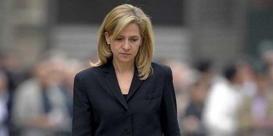 Comienza el blindaje de la Infanta: el juez prohíbe acceder al Juzgado con móviles u ordenadores el día que declare
