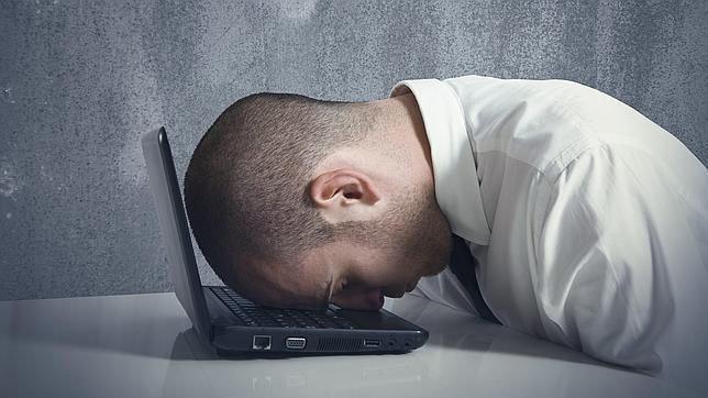 Cómo identificar las falsas ofertas de trabajo en Internet, y evitar ser un canelo de tomo y lomo