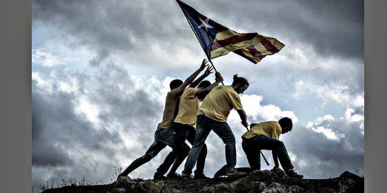 2014: Año de exaltación (también) pancatalanista