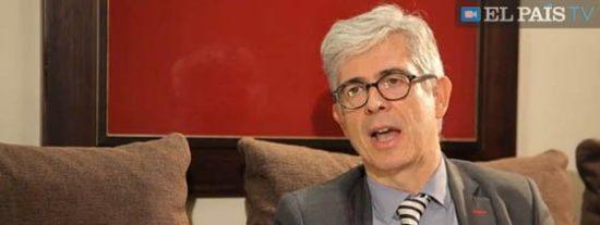 El País aplica la máxima de la Transición: ni una buena noticia para el Gobierno