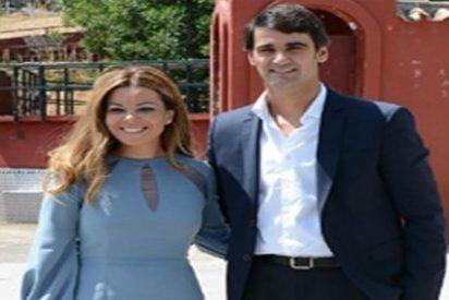 Jesulín se embolsará 5 millones con la venta de 'Ambiciones' gracias a Fernando Esteso
