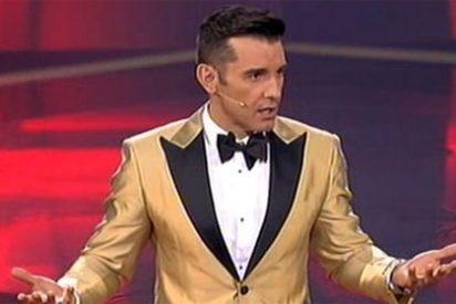 """Varios ex concursantes denuncian fraude y amenazas en 'la Voz': """"Mi coach me humilló en el escenario"""""""