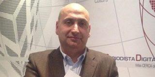 """José Luis Hernández Garvi: """"El intento de fabricar una bomba nuclear fue un proyecto personal de Franco"""""""