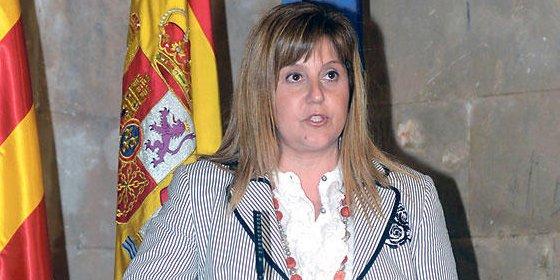Camps se compromete a cumplir con los objetivos de la LOMCE y a mejorar los resultados educativos de Baleares