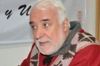 """José Vicente Conejero: """"Que el Papa sea del fin del mundo nos obliga aquí a ser mejores"""""""