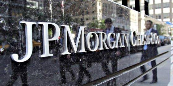 """""""España ha vuelto"""": JP Morgan mejora sus previsiones económicas para 2014"""