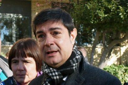 El alcalde de Cuenca declarará como imputado el 5 de febrero