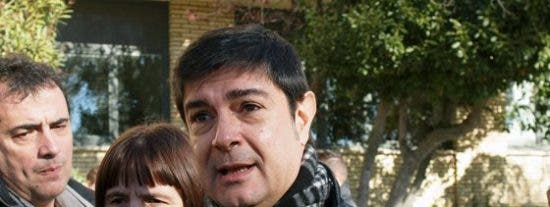 Nuevo revés judicial para Ávila: una sentencia declara nulo otro nombramiento