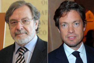 'The Huffington Post' lanza 'The World Post': Juan Luis Cebrián estará en el consejo