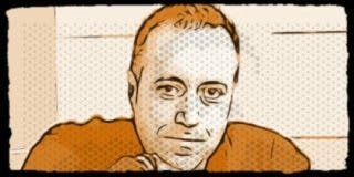 """""""El Estatuto catalán le interesó al 0,4% de la sociedad, el drama es que el PSOE comprara ese mito"""""""