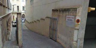 Alquilar un balcón para no perderse detalle del paseíllo de la Infanta vale...¡1.500 euros!