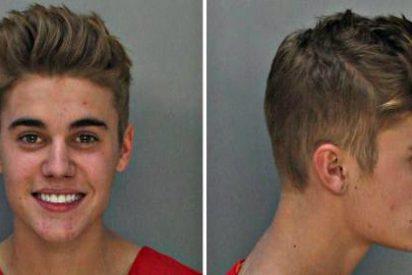 Decenas de miles de norteamericanos piden a la Casa Blanca la deportación de Justin Bieber