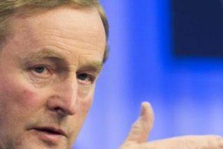 El primer ministro irlandés pide perdón por los abusos a menores en colegios religiosos