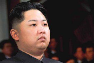 Kim Jong Un llama a su tío ejecutado