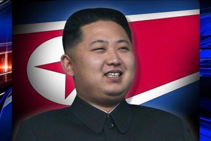 """Kim Jong-un: """"Mandé ejecutar a mi tío porque era escoria antirrevolucionaria"""""""
