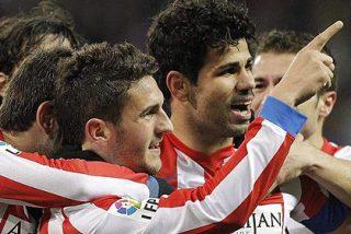 Ofrecerán 65 millones al Atlético