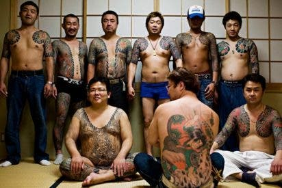 Le presentamos a las bandas mafiosas más crueles y poderosas del mundo