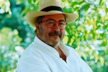 Fallece Manu Leguineche, maestro de periodistas, a los 72 años