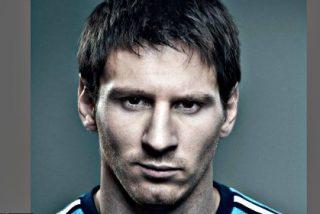 Messi no quiere ir a la gala del Balón de Oro barruntando que ganará Cristiano